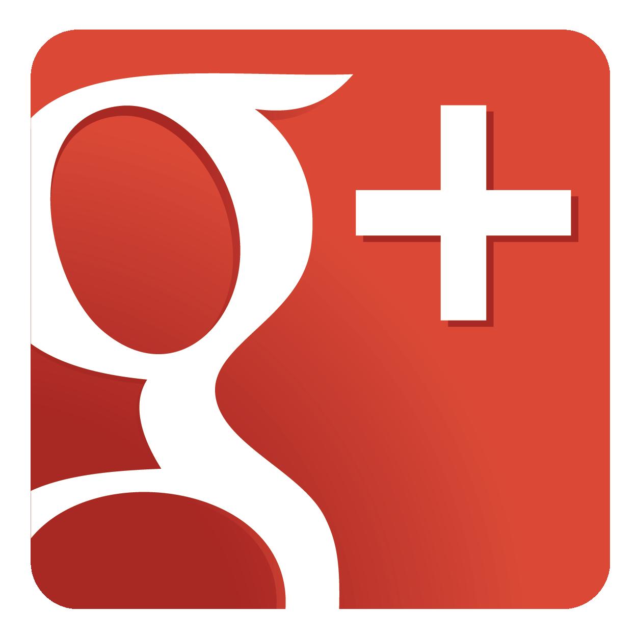 Google Plus ПК Первый Профильный Завод