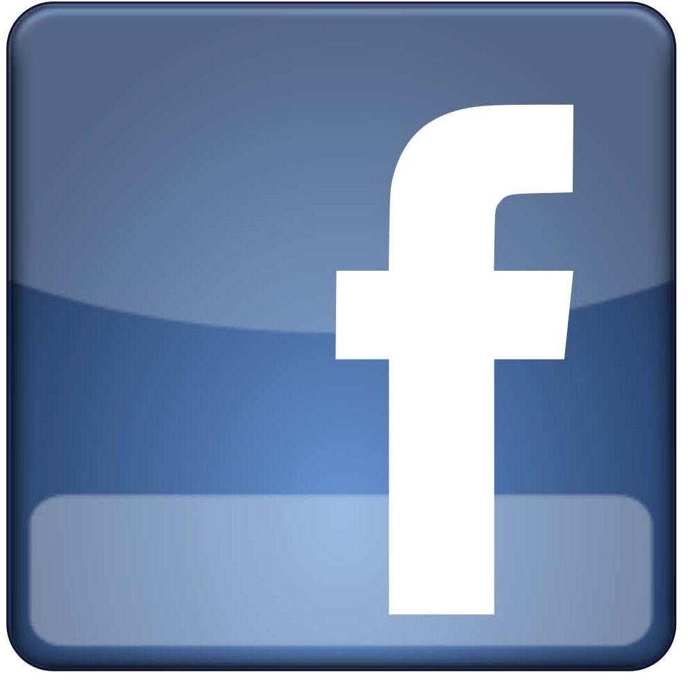 ПК Первый Профильный Завод в Facebook
