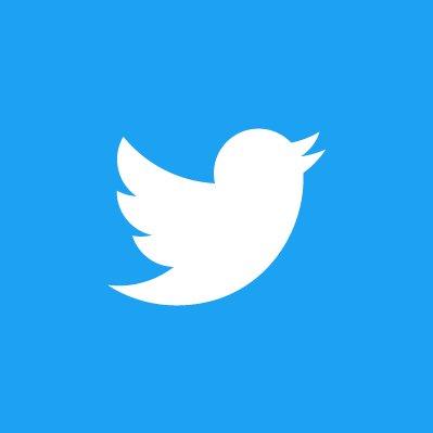 Twitter Первый Профильный Завод